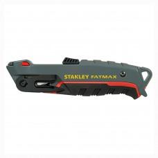 0-10-242 Fatmax bezpečnostný nôž