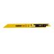 DT2416 Sada pílových listov pre mečové píly
