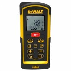 DW03101 Laserový diaľkomer